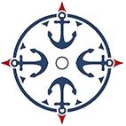 savisha-logo-png