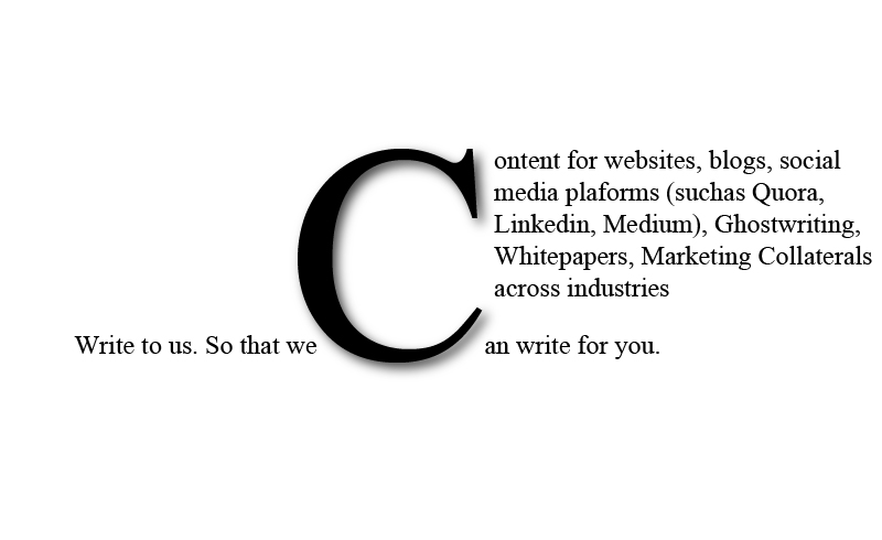 Content Creation | Content Strategy | Content Marketing